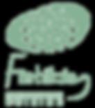 logo400-noke5n34t4r6u59h8oh2r9n735msymmt