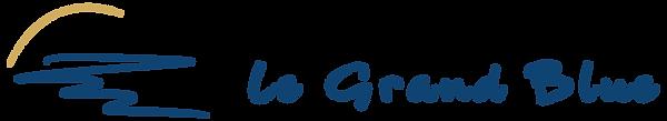 LE GRAND BLUE final-04.png