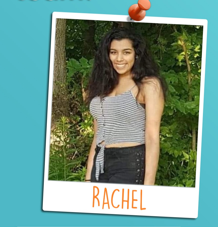 rachel_edited