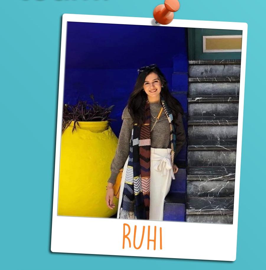 ruhi_edited