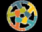 IMG-20200401-WA0011_edited_edited.png