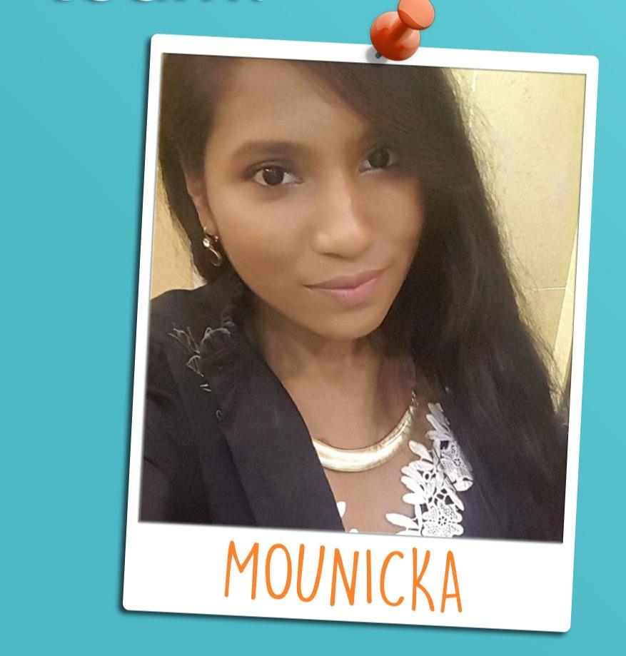 mounicka_edited