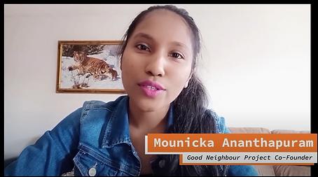 monicka.PNG