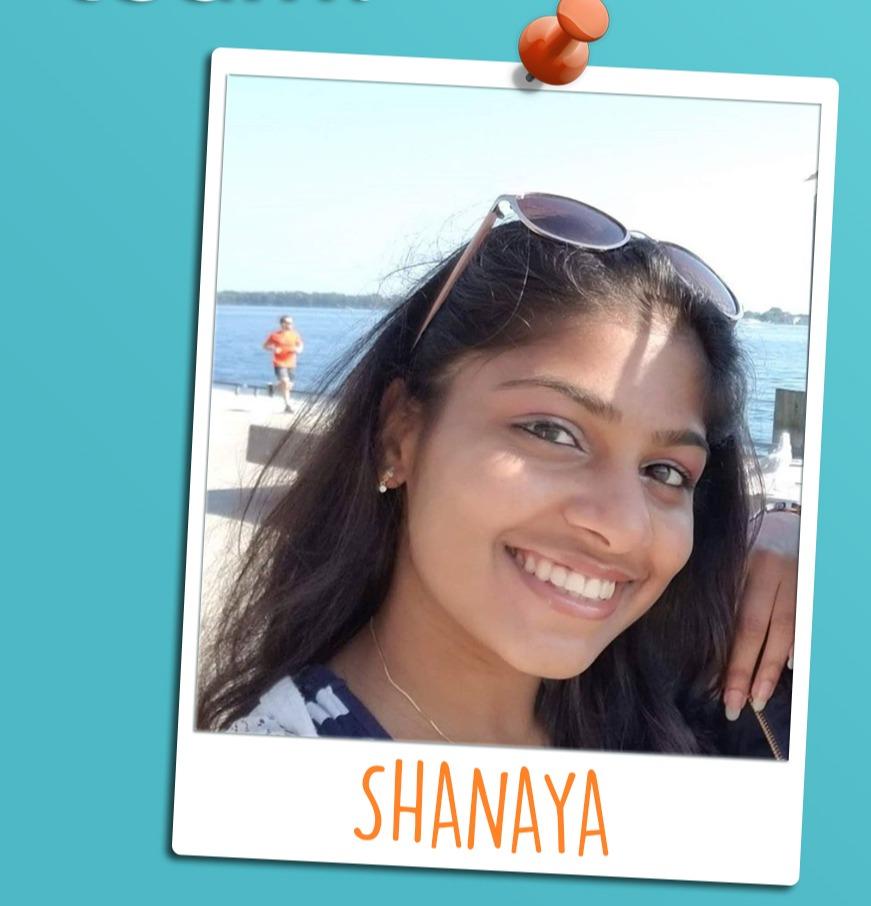 shanaya_edited