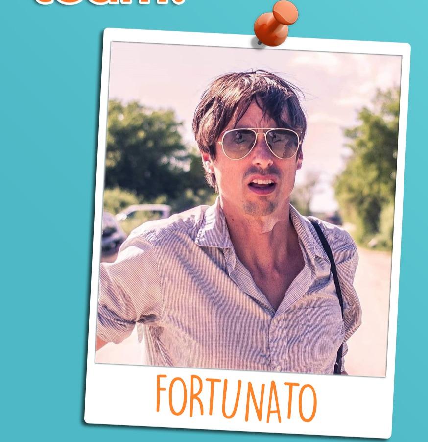 fortunato_edited