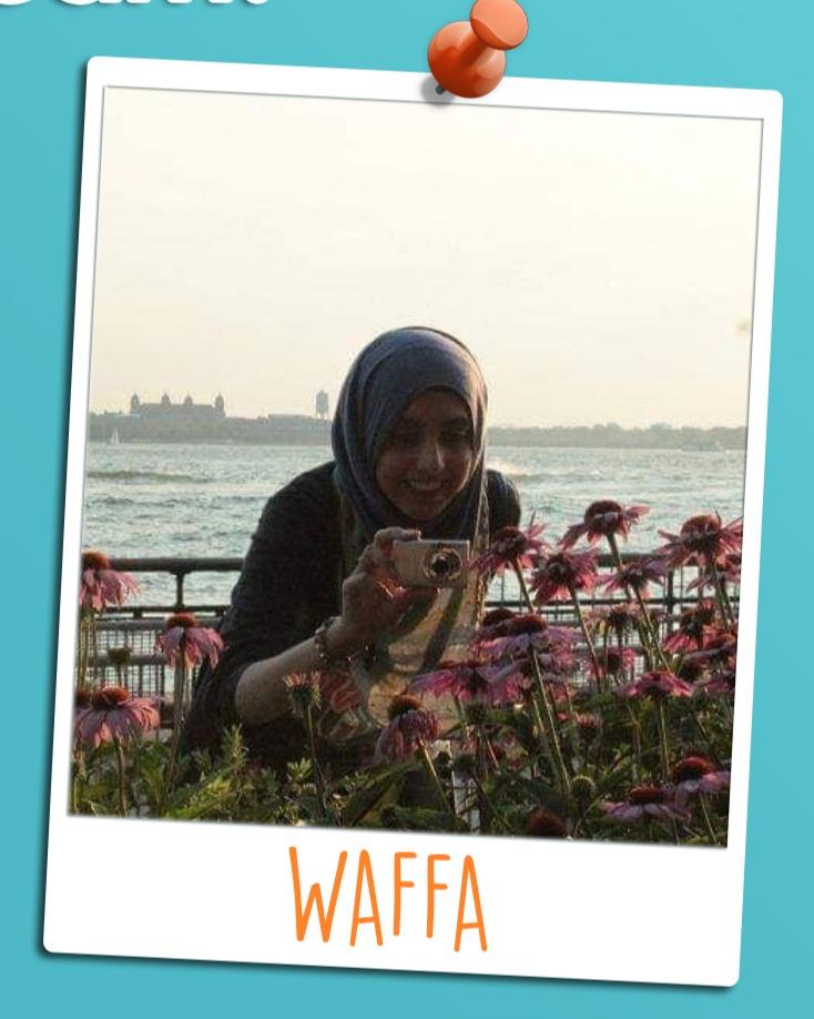 waffa_edited