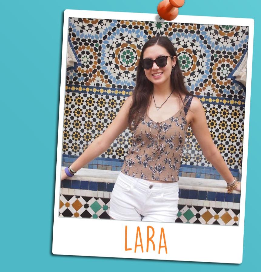 lara_edited