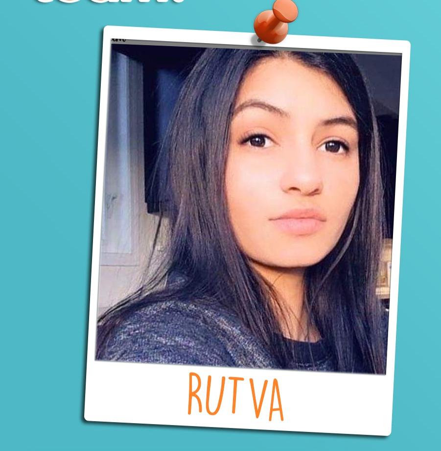 rutva_edited