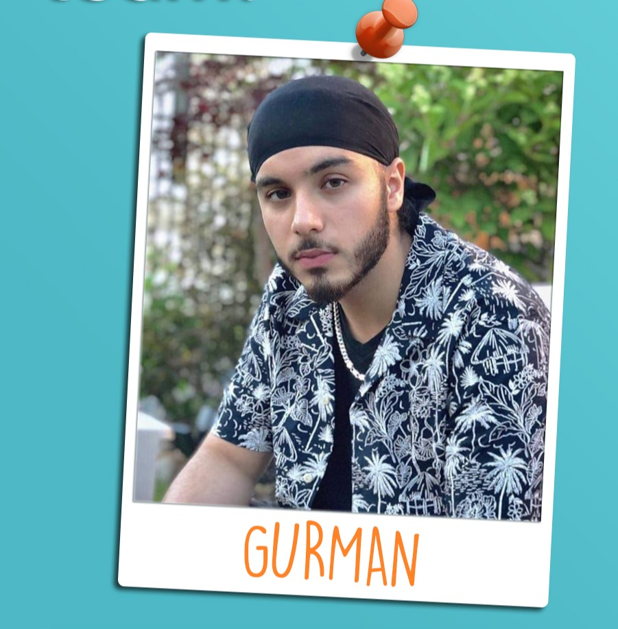 gurman_edited