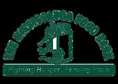 The-Mississauga-Food-Bank-logo.png