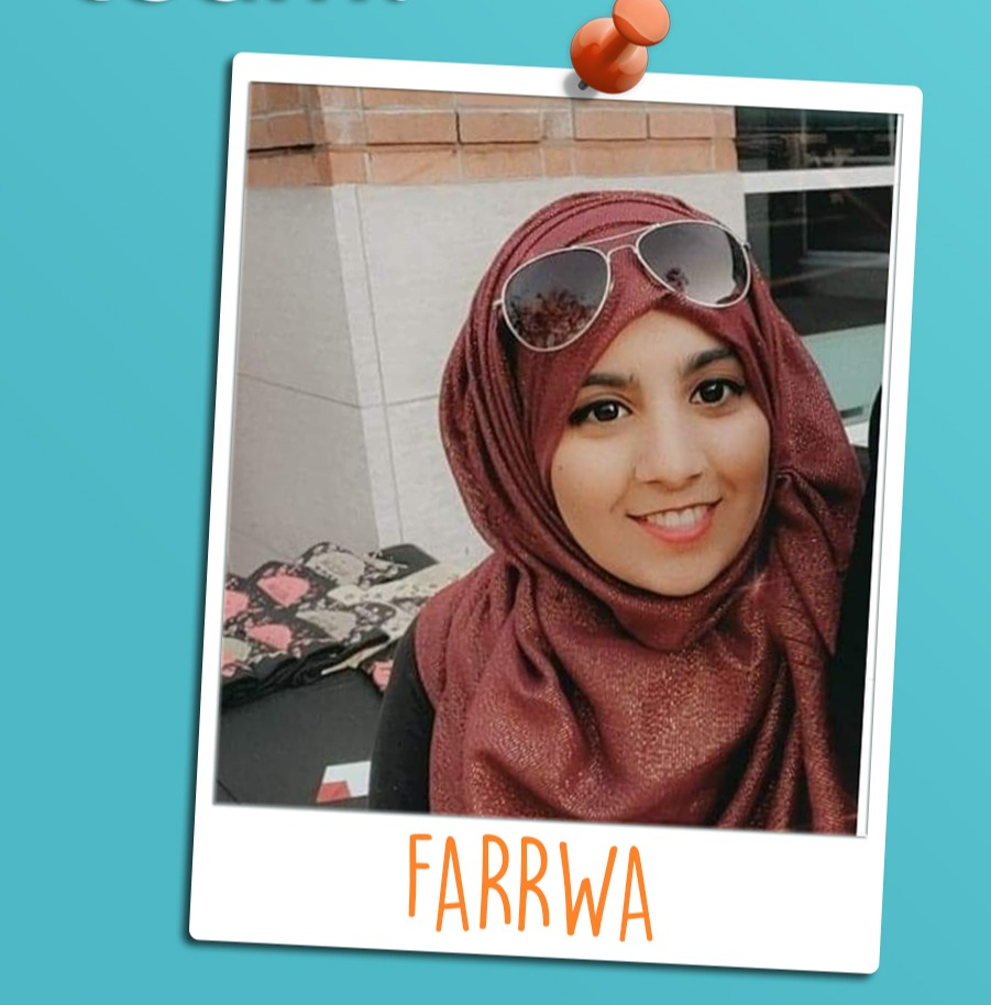 farrwa_edited