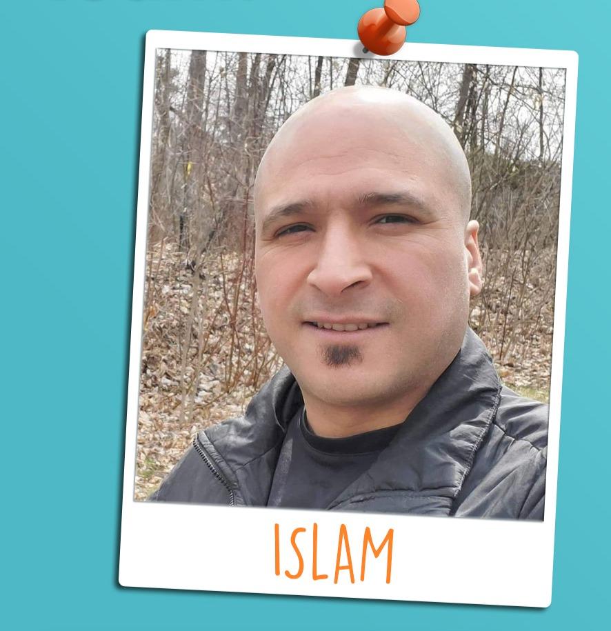 islam_edited