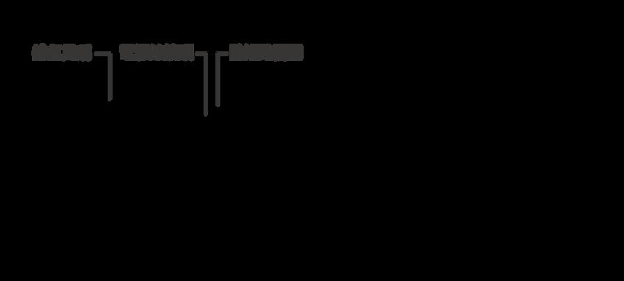 ICU結構圖B-文字.png