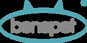 Benepet trademark