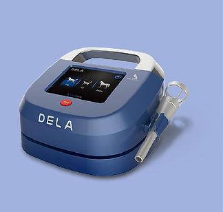 四級雷射手術治療儀