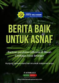 berita baik untuk asnaf.png