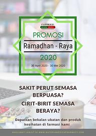 Promosi Ramadhan-Raya 2020.png