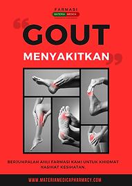 kempen gout 2019.png