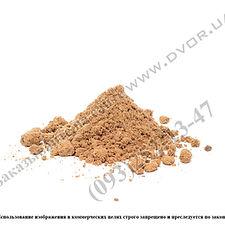 Песок Одесса