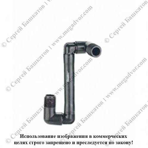 Стойка -удлинитель SJ-506