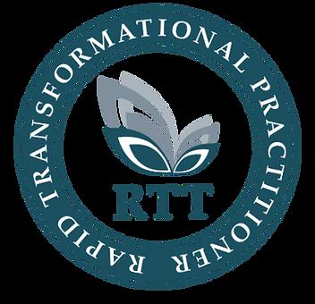 RTT Practitioner Roundel Logo_edited_edited_edited.png