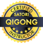 Certification-Qigong-Badge-SM_edited_edited.png