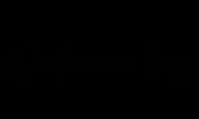 Woodmoon bag texte noir.png