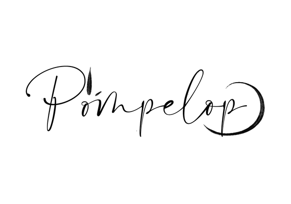 pompelop logo noir.png