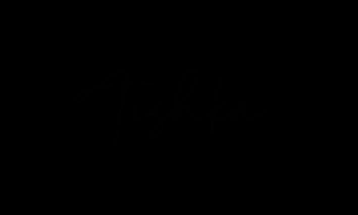 Tishka texte noir.png