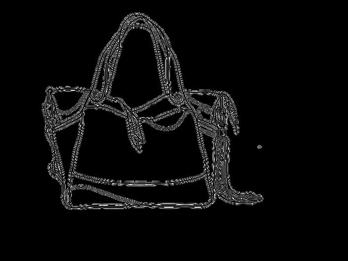 woodmoon bag noir.png