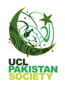 UCL Pakistan Society