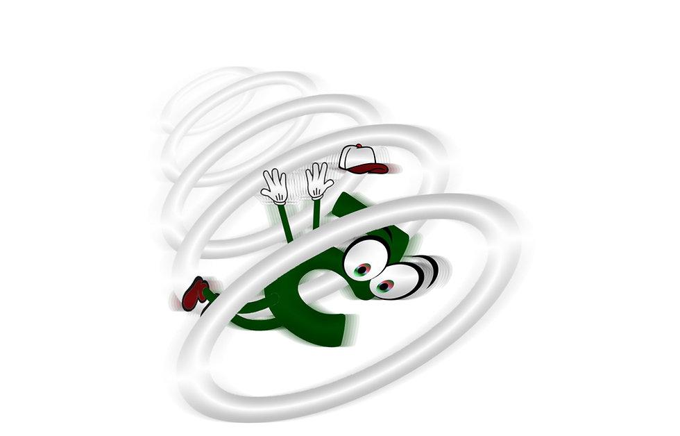PhiveTierMedia Logo 3.jpg