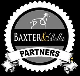 B&B PARTNERS Logo for dark backgrounds.p