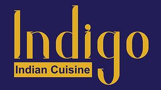 Indigo Logo_New.jpg