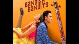 Bandish Bandits- Review