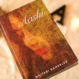 Aashi.jpg