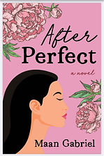 After Perfect.jpeg