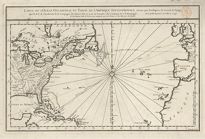 carte ocean occidental_2.jpg