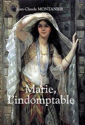 indomptable_3.jpg