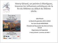Conférence_Mardis_patrimoine.JPG