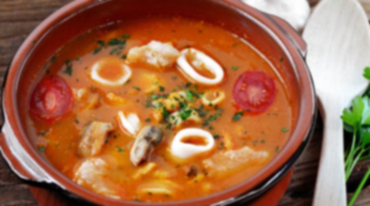 ricetta-zuppa-di-pesce.jpg
