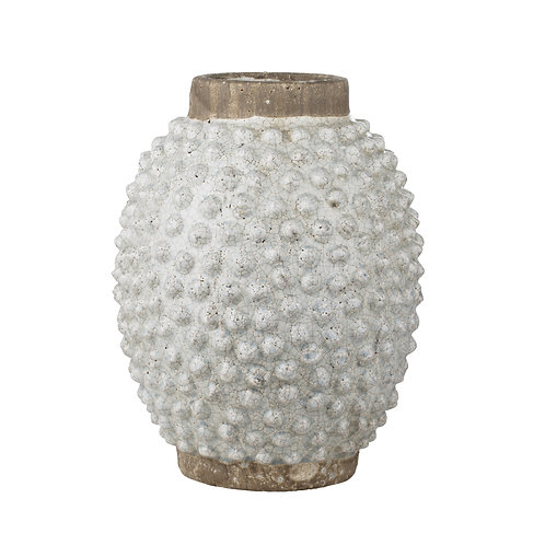Magna Decoration Vase