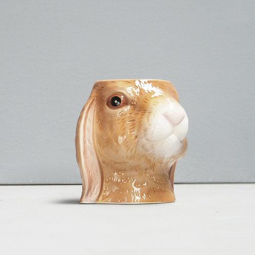 Planter Bunny