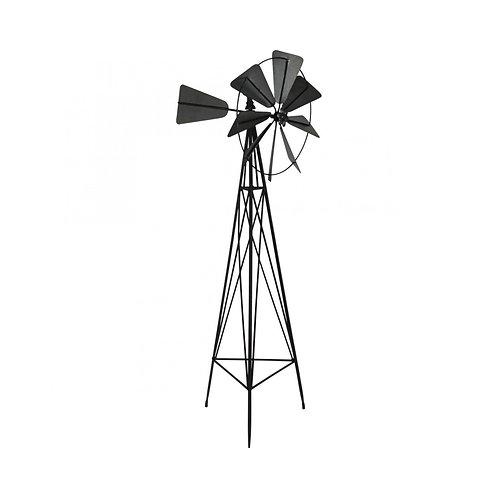 Standing Windmill