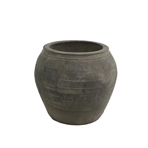 Medium Batara Antique Shanxi Pot