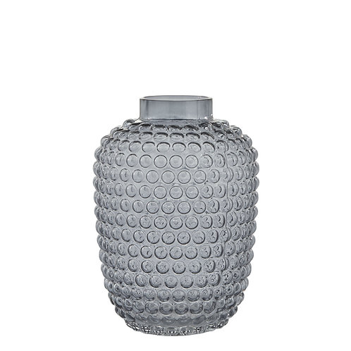 Dorinia Vase