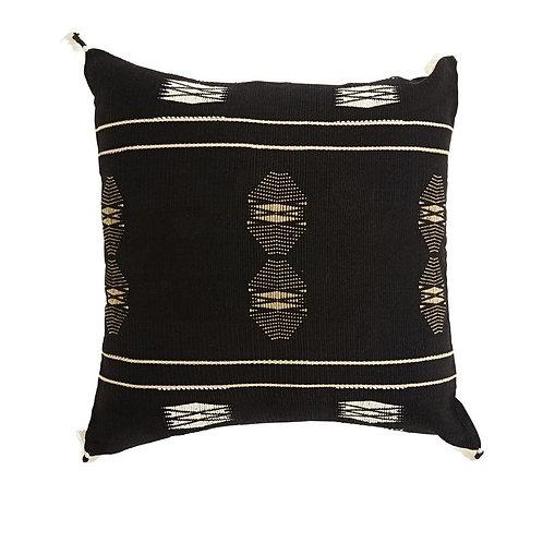 Kato Handwoven Cushion