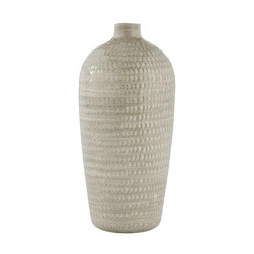 Cassandra Vase