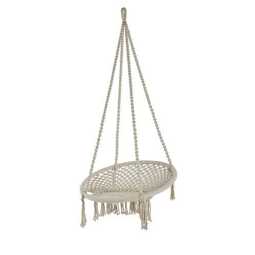 Crosille Chair