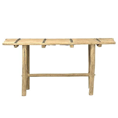 Tula Console Table